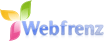 Webfrenz | All the Buzz about Technology, Internet, Mobiles, Gadgets and latest development.