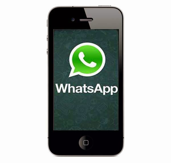whatsapp-281-01