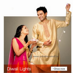 Amazon: Buy Diwali Lighting upto 65% off from Rs. 45