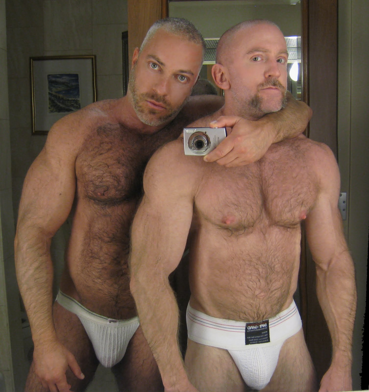 Rosemont NJ Single Gay Men