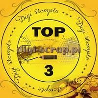 wyróżnienie w digi-scrap.pl #11