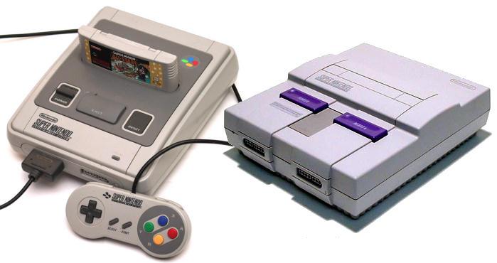 IMAGE(http://4.bp.blogspot.com/-pV2Iq1Gf1F4/TbO8UGtS3qI/AAAAAAAACwY/kTi30De7kEU/s1600/Super_Nintendo_and_Famicom_thumb.jpg)