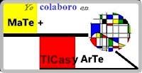 Proyecto Mate+ TIC y Arte