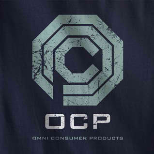3 Omni%2BConsumer%2BProducts %Category Photo