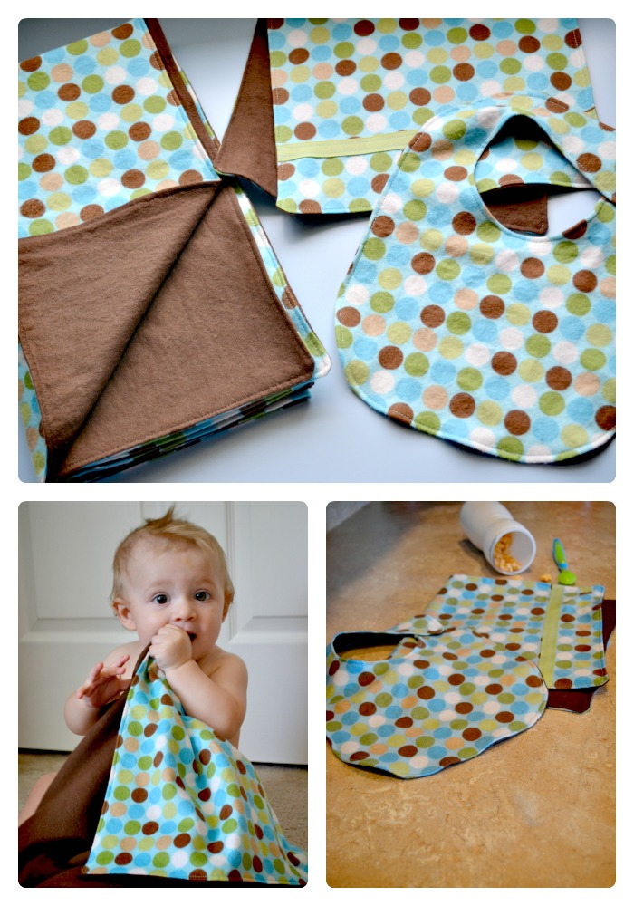 Sewing Projects: Top 5 Favorite Sewing Projects; DIY Travel Accessory Sewing Project; Sewing Gifts: Holiday Hand Towel Sewing Gift; Sewing for Kids: How to Sew an Easy Fabric Purse for Kids to .