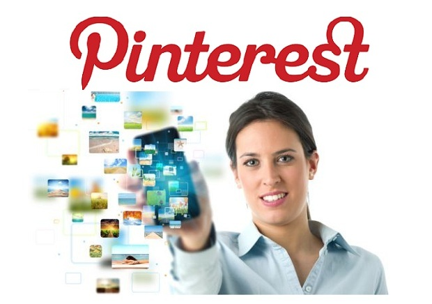 Pinterest Marketing Tools To Give A Head Start To Your Pinterest Marketing Efforts