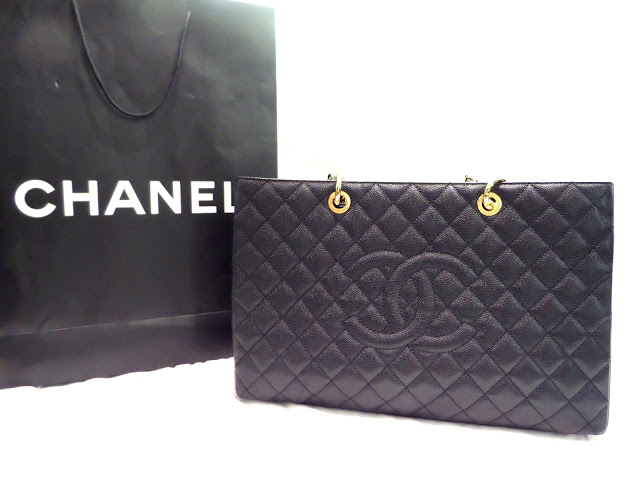 vancouver luxury designer consignment shop buy sell consign chanel