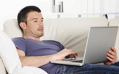 gratuito gratis site online paquera relacionamento namoro encontro