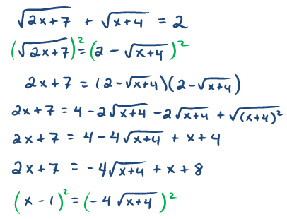 level j algebra sample questions exam Math 251: practice questions from chapters 1{3  inferential: using a sample mean (one test) to estimate the population (all tests,  the level of measurement is.