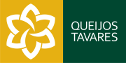 Parceria com Queijos Tavares