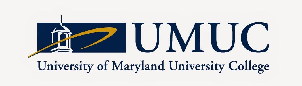 Top online universities in usa