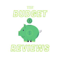 The Budget Reviews