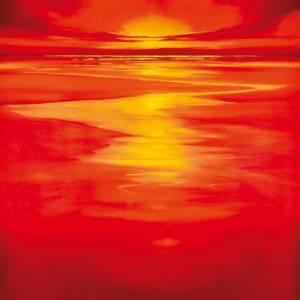 Colores calidos y frios - Imagenes de colores calidos ...