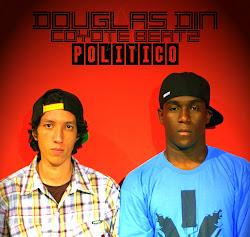 Douglas Din - Politico