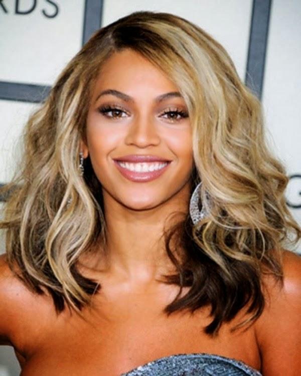 Se trata de crear cabellos que combinen varias tonalidades y se ...