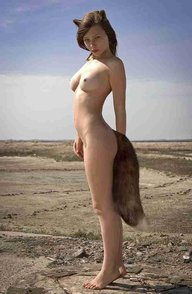 girl cosplay sexy nude