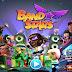 Band Stars (Ban nhạc ngôi sao) game cho LG L3