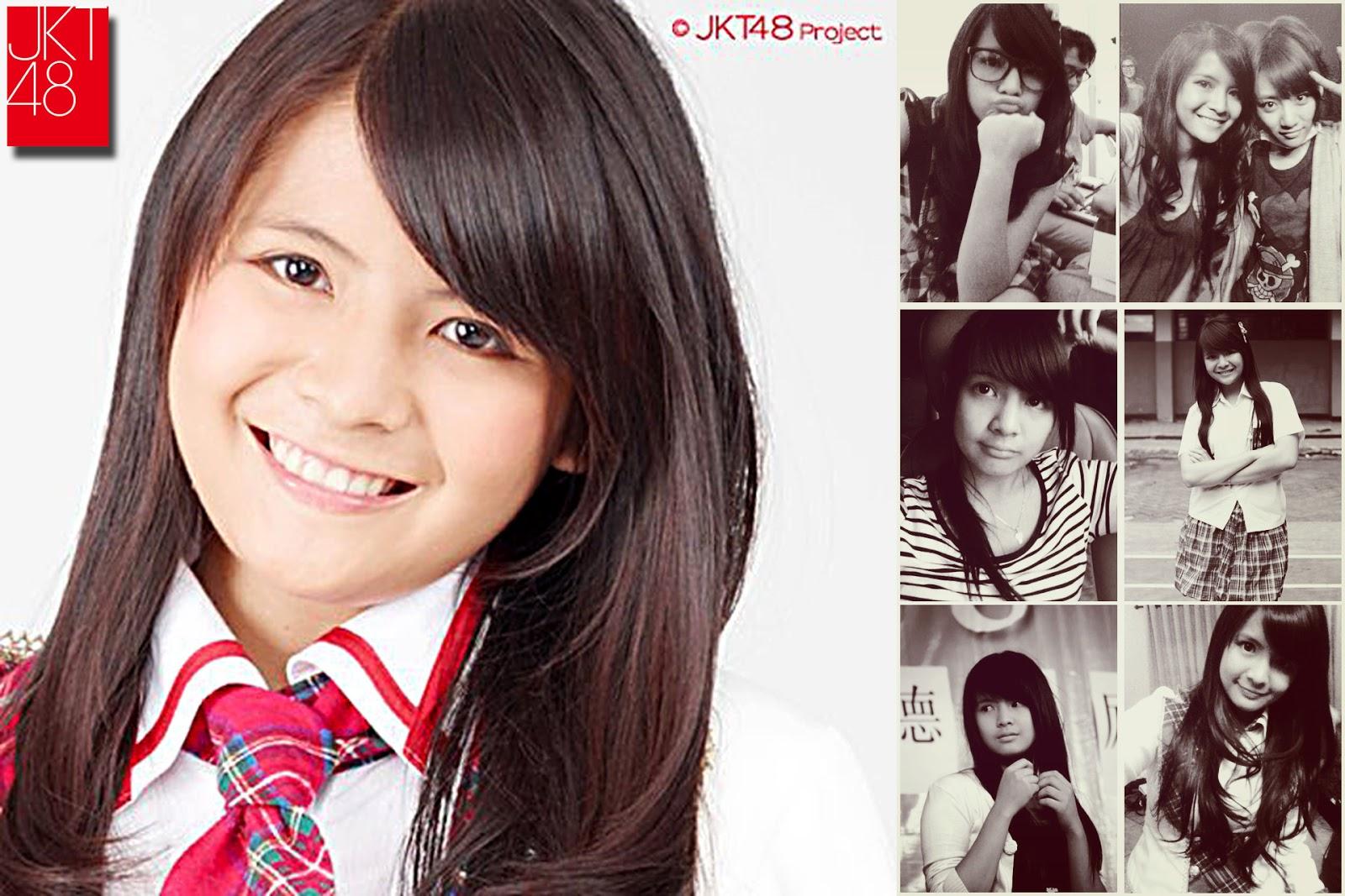 http://4.bp.blogspot.com/-pVESFRENxOM/ULmhR9YFGHI/AAAAAAAAAxU/xOZhnoyHng0/s1600/1417+-+JKT48+sonya+wallpaper.jpg