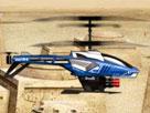 Helikopter Savunma Savaşı Oyunu