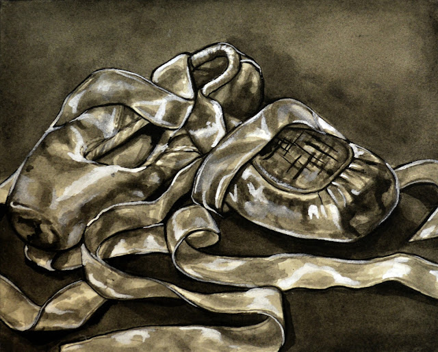 https://www.etsy.com/listing/215139629/original-ink-painting-ink-pointe-shoes-2?ref=shop_home_active_8