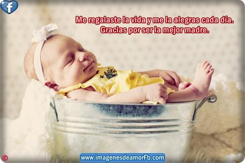 Fondos animados para bautizo - Imagui