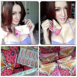 Ready Stock Bikinii Boomz Harga Termurah Original