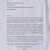 MCK Envia Carta de Resposta a Publicação do Jornal de Angola