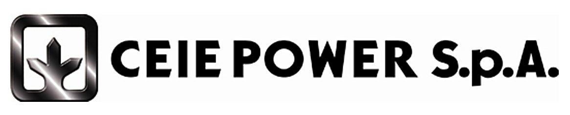 CEIE POWER