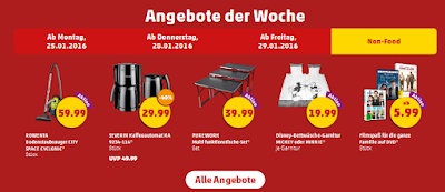 http://www.penny.de/angebote/aktuell//l/Non-Food/
