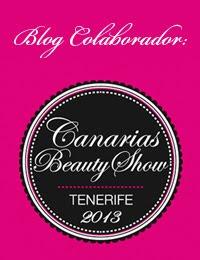 Canarias Beauty Show