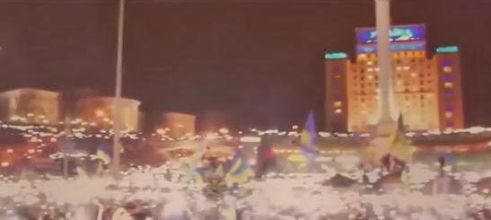Ucraina ieri si azi. Dar maine?