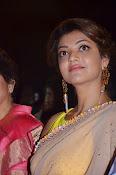 Kajal Agarwal New Stills-thumbnail-1