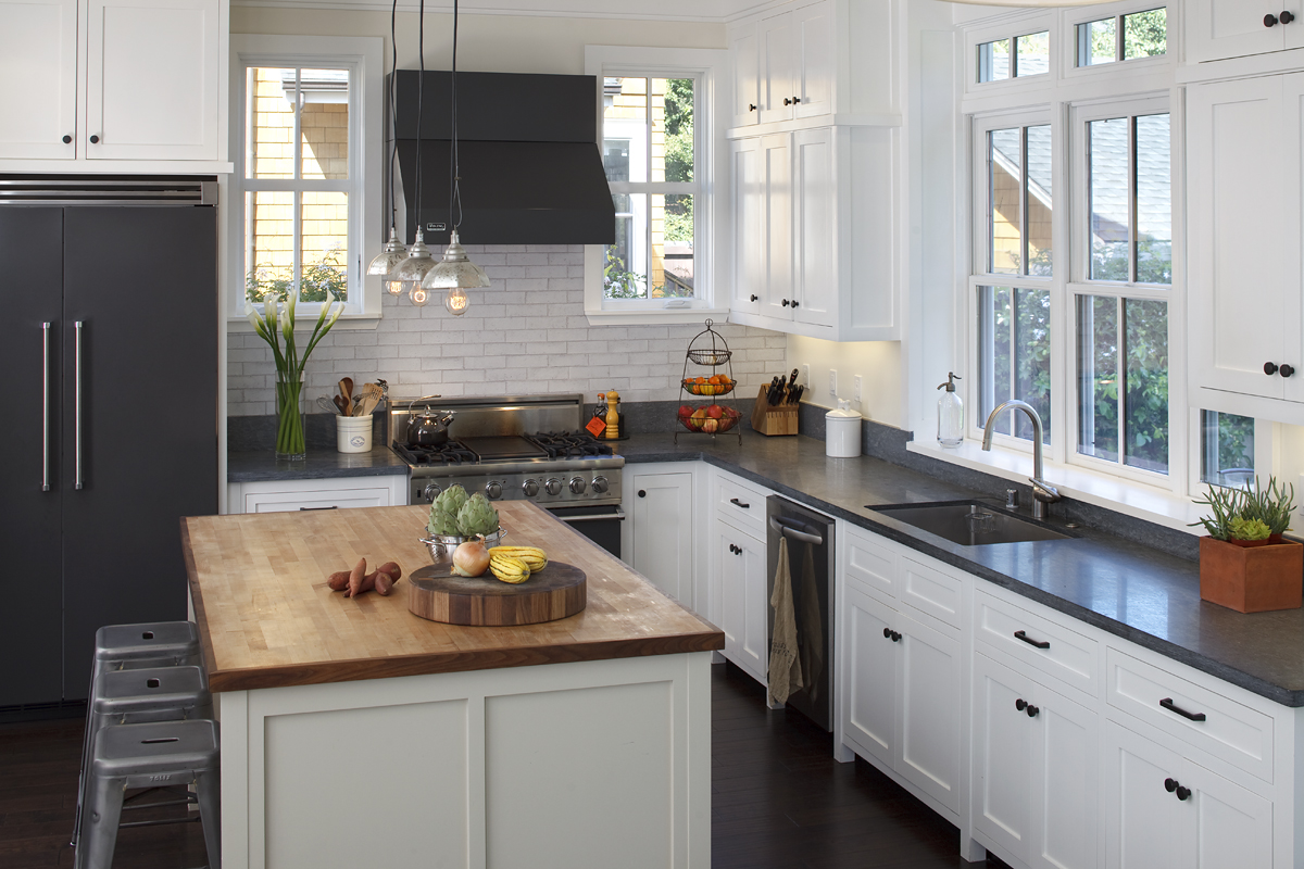 ... Easy Yet Stylish Living Very Much Combining Modern, Country U0026 Beach.  Like This San Fran Home Designed By Artistic Design For Living. Pictures  From Houzz