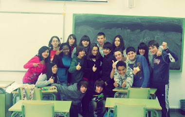 Clase (: