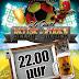 Donderdag 26 Juni 2014 Voetbal Belgïe-Korea in Den Bierpot Beerse