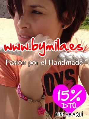 ByMila.es