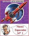 Naves 1
