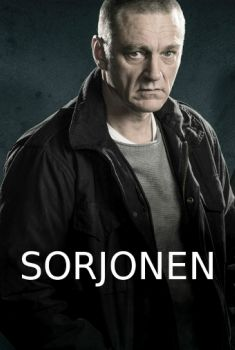 Bordertown (Sorjonen) 1ª Temporada Torrent - WEB-DL 720p Dual Áudio