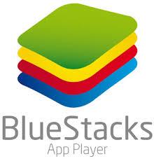 Bluestack Logo