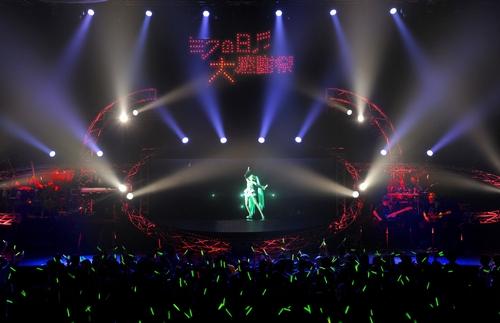 Miku+no+Hi+Dai-Kanshasa+2012+7.jpg (500×323)