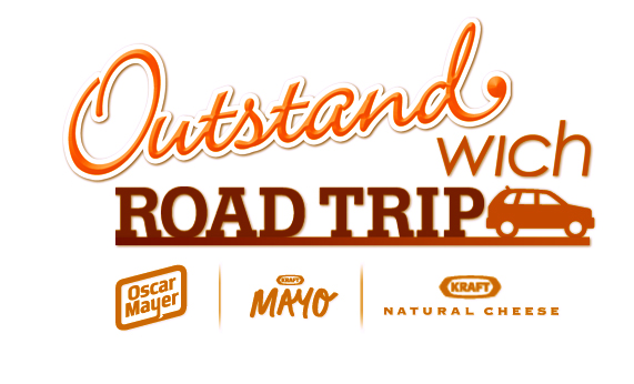 Own the road sweepstakes and giveaways