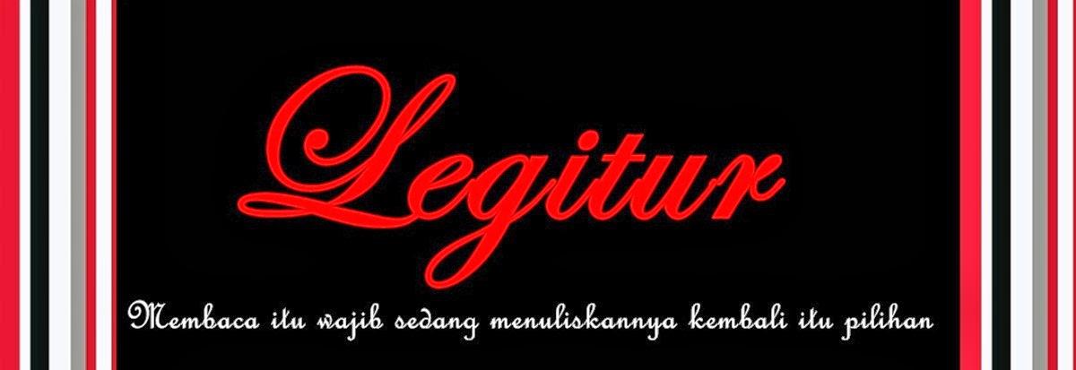 Legitur