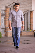 Chiranjeevi latest rocking photos-thumbnail-3