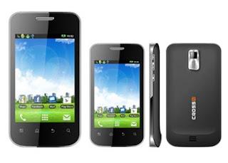 Daftar Smartphone Android Berprosesor Dual-Core Dibawah Harga 1.5Jutaan