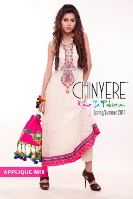 dress design fashion