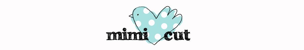 MiMiCut shop