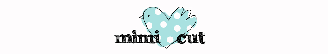 MiMiCut store