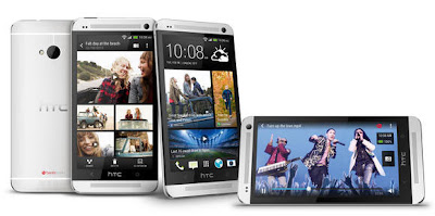 htc one pre order united states image | new gadgets, upcoming phone, gadget update | Gadget Pirate