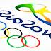 Refugiados podrán competir en juegos de Río