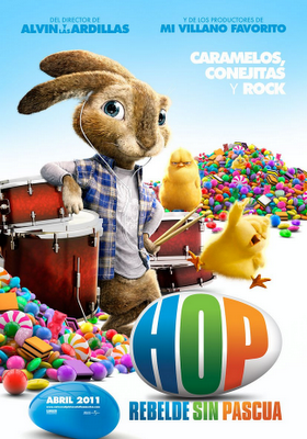 hop-rebelde-sin.pascua.poster.png